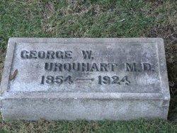 George Williamson Urquhart