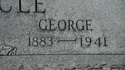 George Scircle