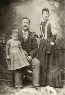 Samuel W. Davis
