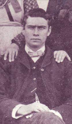 John A. Bennett