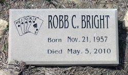 Robb C Bright
