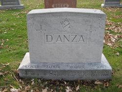 John D'Anza