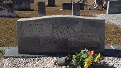 James Ernest Gainey