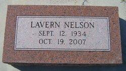 Lavern Nelson