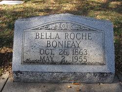 """Isabella F """"Bella"""" <I>Roche</I> Bonifay"""