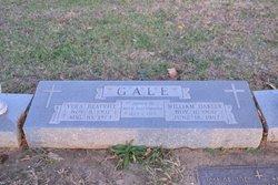 Vera Beatrice Gale
