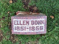 Ellen Donn