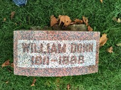 William Donn