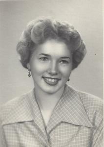 Lillian Margaret <I>Hallberg</I> Hunter