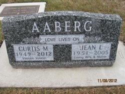 Jean L. Aaberg