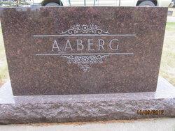 Alice O.B. Aaberg