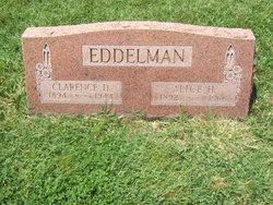 Alice H. Eddelman