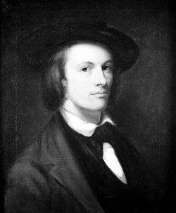 Edward Payson Washburn