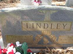 Cornelia <I>Rooks</I> Lindley