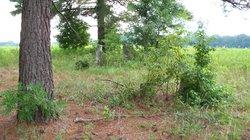 Bulluck Cemetery