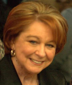 Gwen Groze
