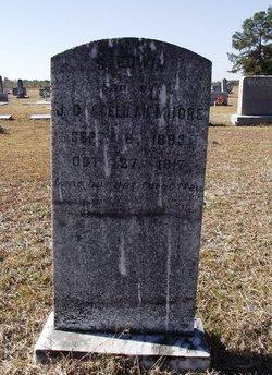 Samuel Edwin Moore