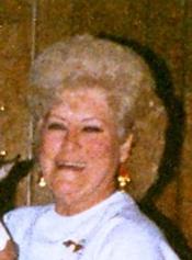 Barbara Jo <I>Duncan</I> Jenkins