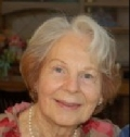Nancy Hanna <I>Lynd</I> Jacobs