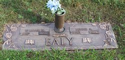 William H Ealy