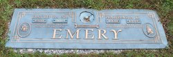David R Emery, Sr