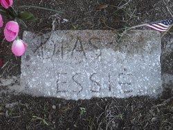 Essie Dias