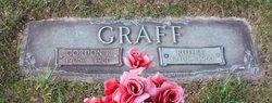 Gordon R Graff