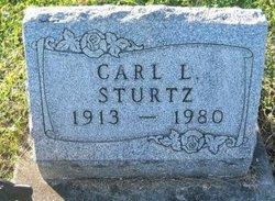 Carl L. Sturtz