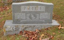 Hubert Faraday Price