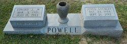 Edward J. Powell, Jr