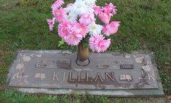 Edward J Killean, Sr
