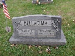 Dominic J. Bellacima