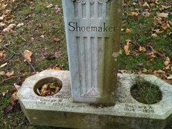 Barbara A Shoemaker