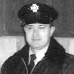 Charles Joseph Verberckmoes