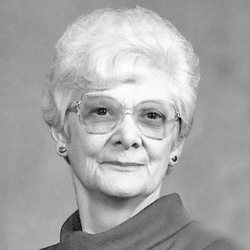 Donna Margaret <I>Sawyer</I> Atkinson
