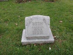 Anita M. Bottini
