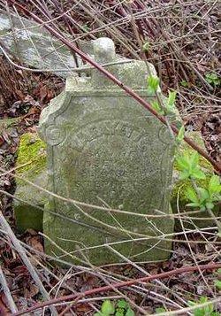 Lafayette Stephens