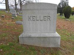 Stuart V. Keller
