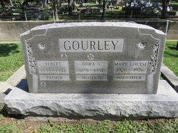 Albert Gourley