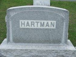 David Solomon Hartman