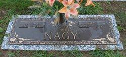 Donald G Nagy