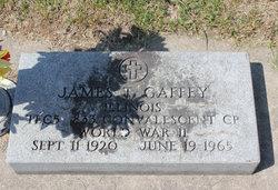 James Thomas Gaffey