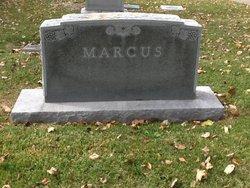 Mary Marcus