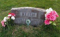 Joseph F. Reith