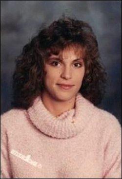 Tamara Kaye <I>Shaffer</I> Kintz