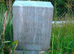 Joshua Skeen