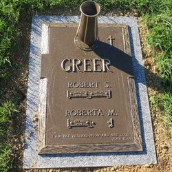 Robert S. Greer