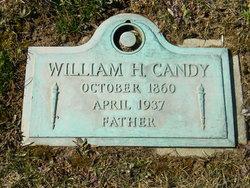 William H. Candy