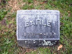 Earle Grubbs