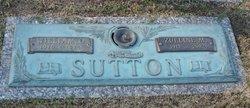 William O Sutton